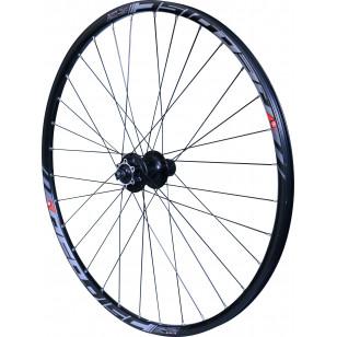 TUFO® GLUING TAPE (for 1 wheel)