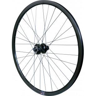 Embouts de guidon Velox pour vélo de route - Allemagne x2