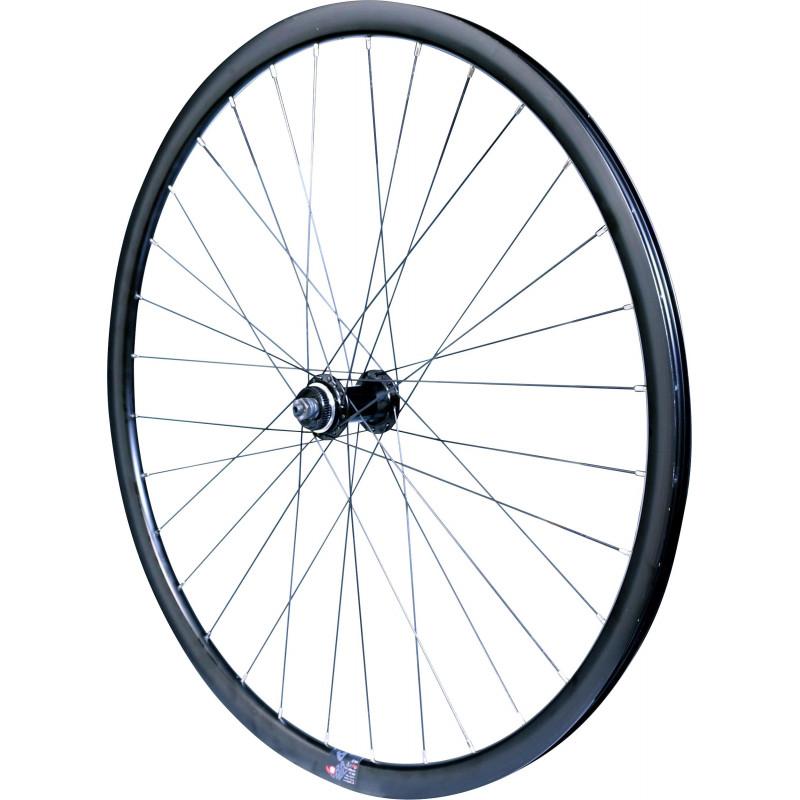 Embouts de guidon Velox pour vélo de route - Angleterre x2