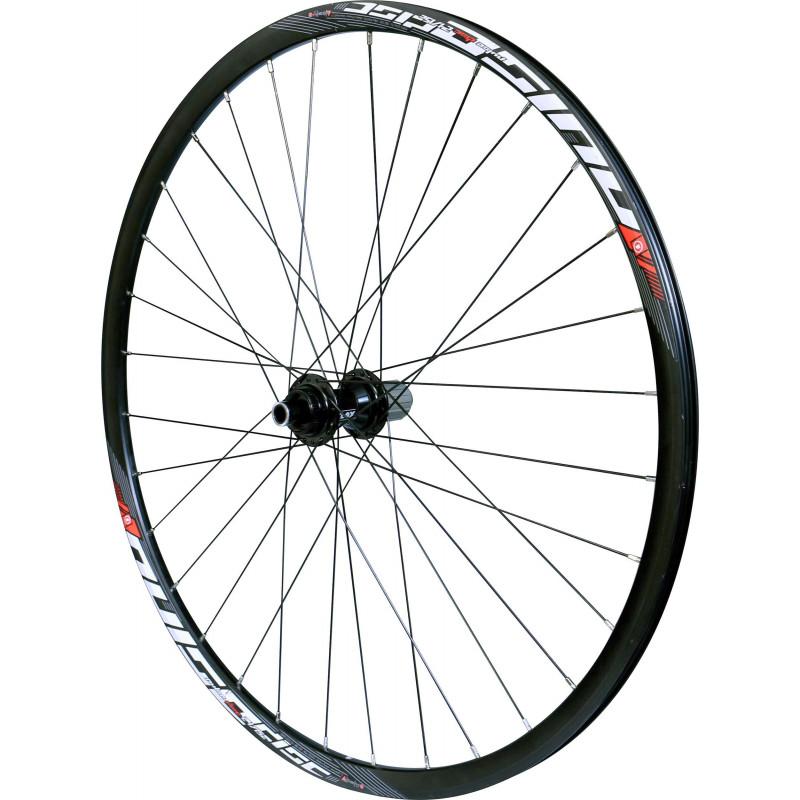 Embouts de guidon Velox pour vélo de route - Yin & Yang x2