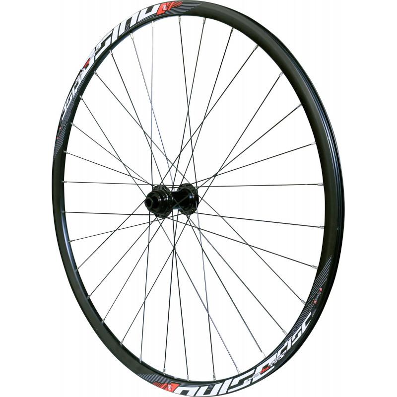 Embouts de guidon Velox pour vélo de route - Tire la langue x2