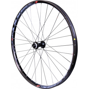FOND DE JANTE VELOX® PVC BLEU - ROUTE 700C - 16 mm (E.T.R.T.O. 622)