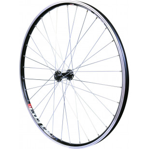 """Roue Avant Mach1 Combo 29"""" - Shimano Deore M610 Velox WH03384 Roues"""