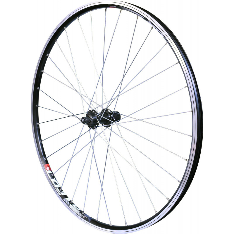 """Roue Arrière Mach1 Combo 27,5"""" - Shimano TX500 K7 9/10V Velox WH03382 Roues"""