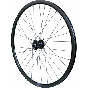 Embouts de guidon Velox pour vélo de route - Espagne x2