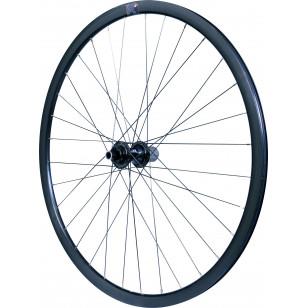 Embouts de guidon Velox pour vélo de route - Canada x2