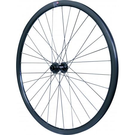 Embouts de guidon Velox pour vélo de route - Grande Bretagne x2