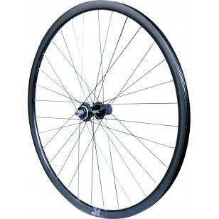 Embouts de guidon Velox pour vélo de route - Écosse x2