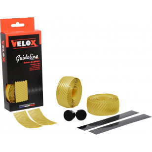 Guidoline Velox Carbone - Or VELOX KIT675 Guidoline®