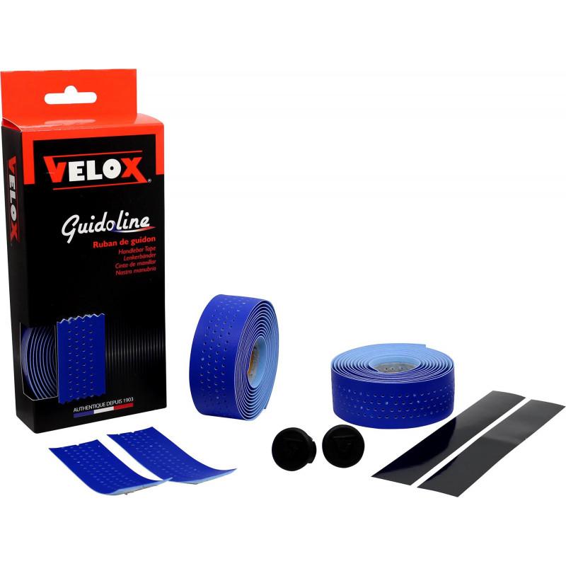 Limited Edition VELOX rear fender