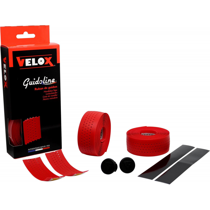 GARDE-BOUE VELOX® USA CLIPSABLE SOUS LA SELLE