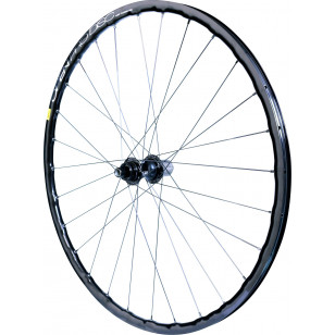 FOND DE JANTE VEOX TUBELESS READY - 19mm / 66m