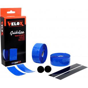 Guidoline Velox Gloss Grip - Bleu VELOX G306K Guidoline®