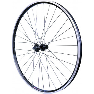"ROUE MACH1 M240 28"" - COASTER BRAKE"