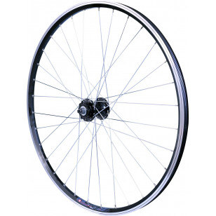 "ROUE MACH1 ER-10 26"" - COASTER BRAKE"
