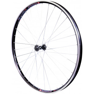 Pneu Tufo Comtura 3TR Tubeless Ready 25mm