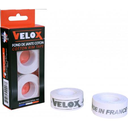 Bombe Anti crevaison Route Velox - 50ml