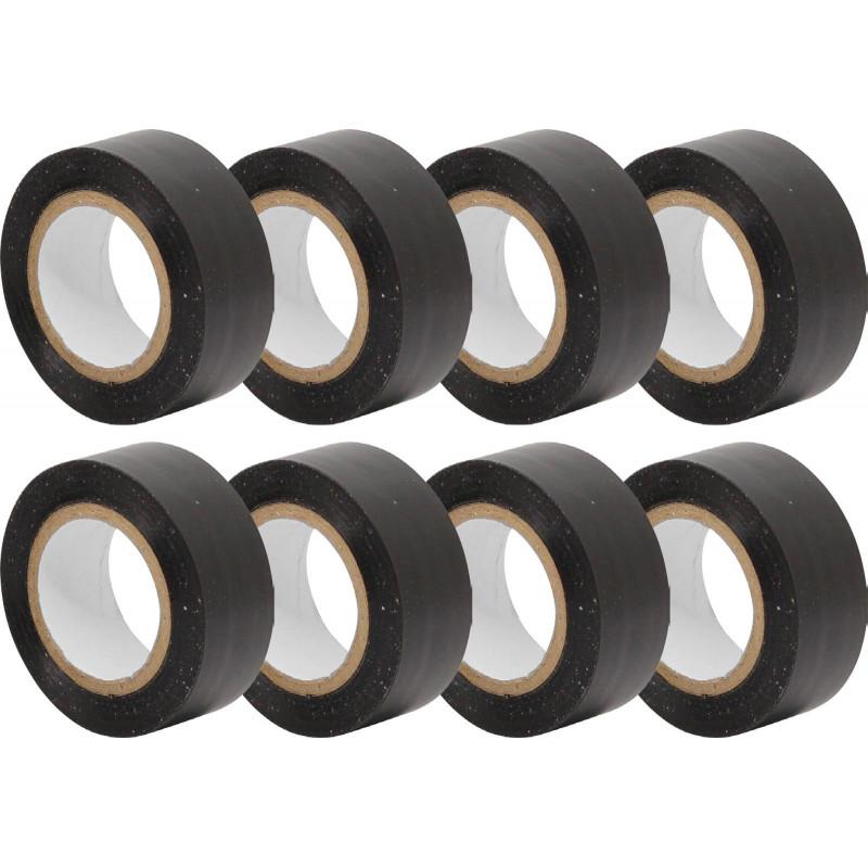 Plastader 101- Noir VELOX G101S01 Guidoline®