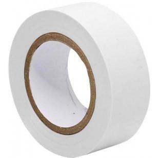 Plastader 101- Blanc VELOX G101J02 Guidoline®