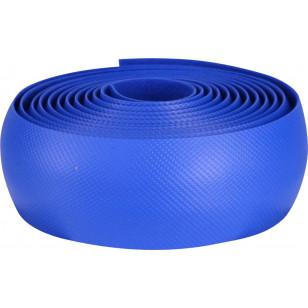 Guidoline Velox High Grip 1.5 - Bleu VELOX G302K Guidoline®
