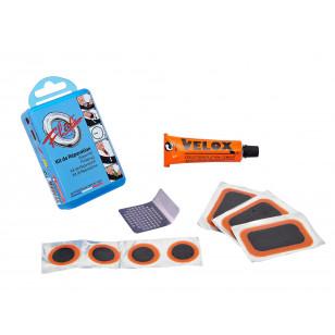 Kit Réparation Flac Trekking/VTT Velox VELOX RFM7P00 Kits réparation