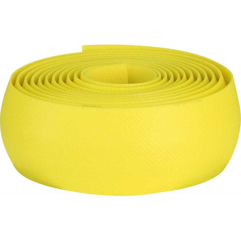 PNEU TUFO CALIBRA LITE 150 g