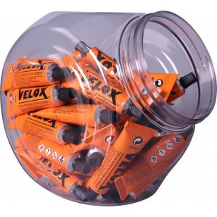 Colle de Dissolution pour Pièces de Réparation Velox Velox R006 Kits réparation