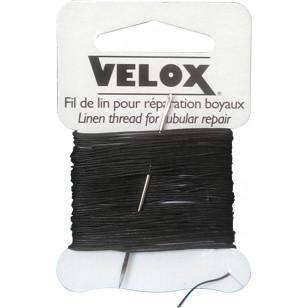 Fil à Boyaux Jantex Velox Velox R060 Kits réparation