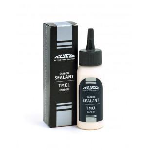 Liquide Anti-Crevaison Tufo - Carbon - 50ml TUFO TUSEAL Réparation