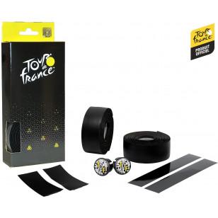 Guidoline Tour de France Classic - Noir Velox G303K Tour de France