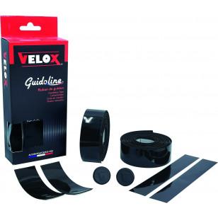 Guidoline Velox Gloss Classic - Noir Velox G304K Guidoline®