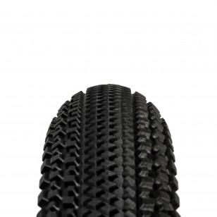 Pneu Tufo Gravel Thundero 36 - Noir/Beige TUFO TUCLTHUN Pneumatiques