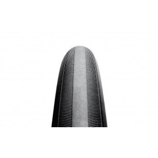 Boyau Tufo Elite S3 Noir/Noir - 23mm TUFO TUBES3 Pneumatiques