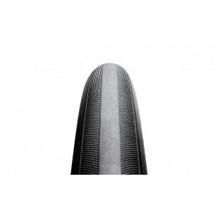 Boyau Tufo Elite S3 Noir/Beige - 23mm TUFO TUBES3 Pneumatiques