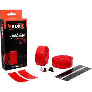 Guidoline Velox Classic - Rouge VELOX G303K Guidoline®
