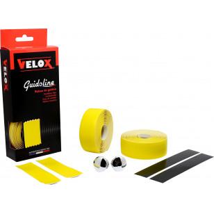 Guidoline Velox Classic - Jaune VELOX G303K Guidoline®