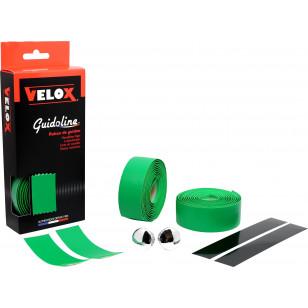 Guidoline Velox Classic - Vert VELOX G303K Guidoline®
