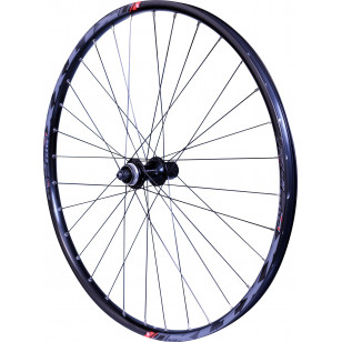 TUFO CLINCHER CALIBRA RACING 205 g