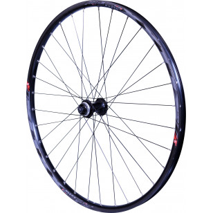 PNEUS TUFO CALIBRA PLUS 180 g