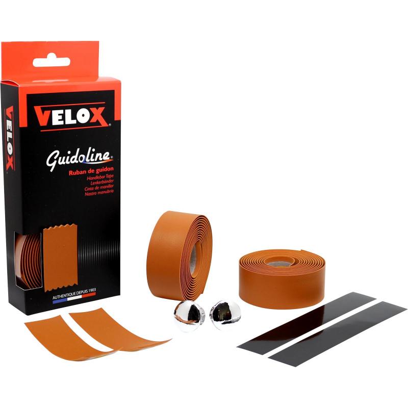 Guidoline Velox Classic - Caramel VELOX G303K Guidoline®