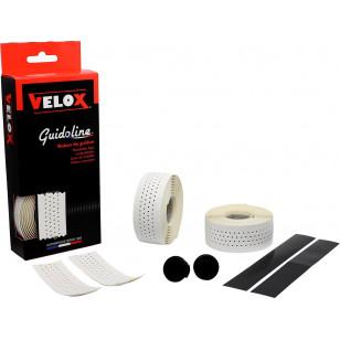 Guidoline Velox Soft Grip - Blanc VELOX G308K Guidoline®
