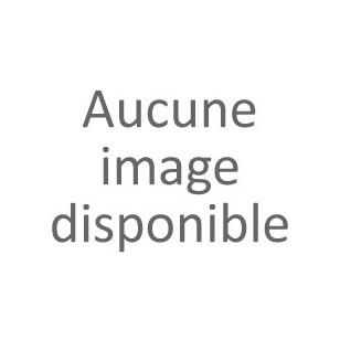 Guidoline Soft Micro Perforée Bleu Ciel